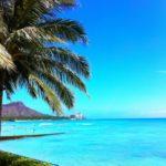 還元率3%のLINE Pay Visaを使うとハワイに行ける??他にもお得な使い方も!