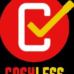 【消費増税】準備できてる?キャッシュレスで還元を受ける最も簡単な方法は?【簡単】