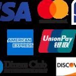 メインのクレジットカードを見直して見ませんか?初めての方にもわかりやすく選び方を解説【おすすめ】