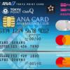 tokyu_card