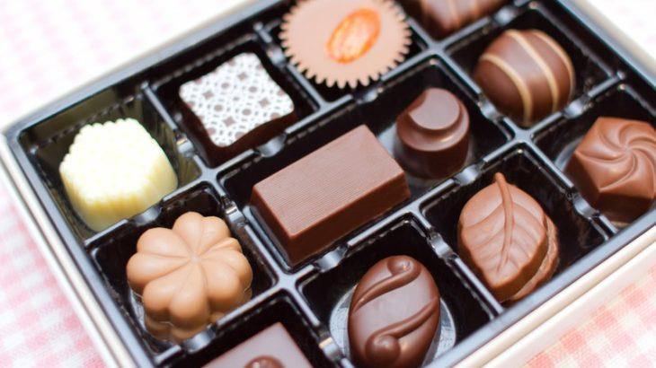 キットカットが59%OFF!お菓子などの食料品・日用品が激安!Otameshiを活用した節約術!!