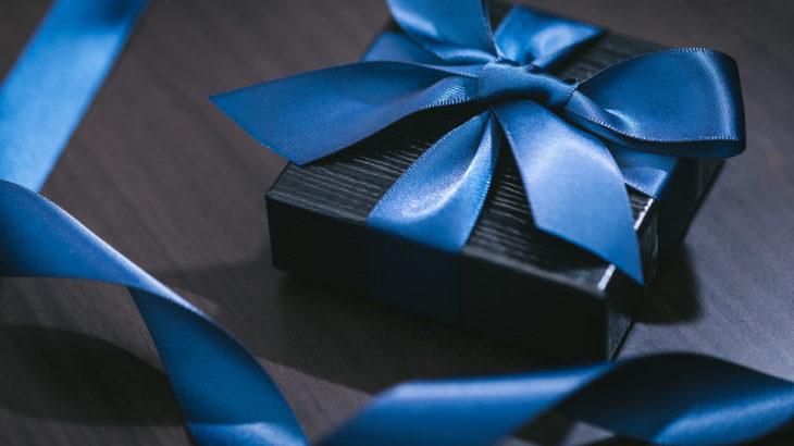 父の日のプレゼントをお酒以外で選ぶならこれ!お酒以外のお買い得おすすめプレゼント5選!!